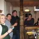 Es gärt im SchilcherDORF 2011
