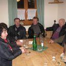 HansTAG 2011