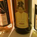 Weinbau Spari_10